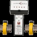 launchSystem