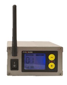 wireless_module