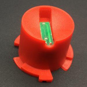 evo 30 mm plug